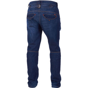 Maloja W's ClarnoM. Jeans Long nightfall